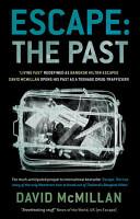 Escape  The Past PDF