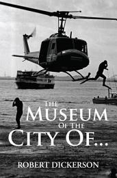 The Museum of the City Of...