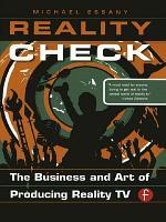 Reality Check PDF
