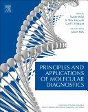 Principles and Applications of Molecular Diagnostics PDF