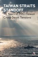 Taiwan Straits Standoff PDF