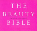 The Beauty Bible PDF