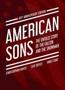 American Sons PDF