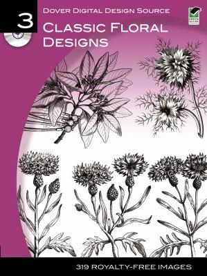 Dover Digital Design Source  3