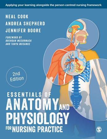 Essentials of Anatomy and Physiology for Nursing Practice PDF