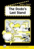 The Dodo s Last Stand PDF