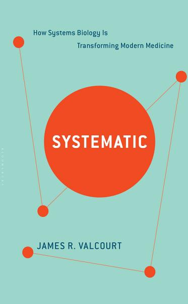 Download Systematic Book