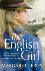 The English Girl Book PDF