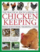 The Practical Encyclopedia of Chicken Keeping