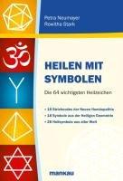 Heilen mit Symbolen PDF
