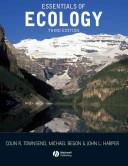 Essentials of Ecology PDF