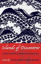 Islands Of Discontent Book PDF
