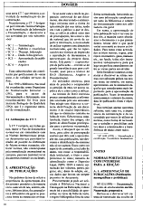 Livros de Portugal PDF