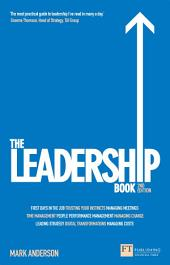The Leadership Book: Edition 2