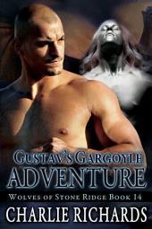 Gustav's Gargoyle Adventures