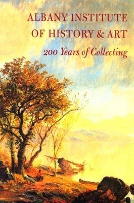 Albany Institute of History   Art PDF