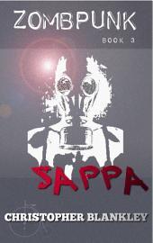 Zombpunk: SAPPA