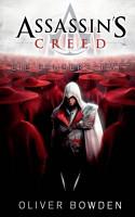 Assassin s Creed Band 2  Die Bruderschaft PDF