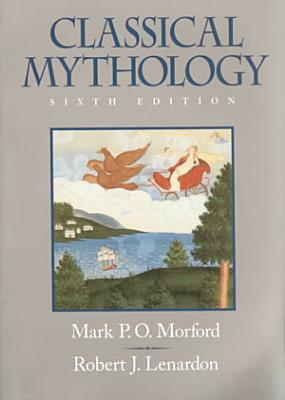 Classical Mythology PDF