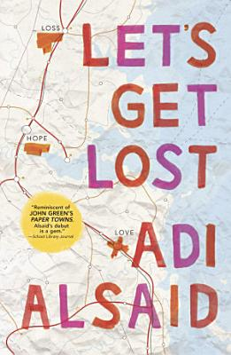 Let s Get Lost