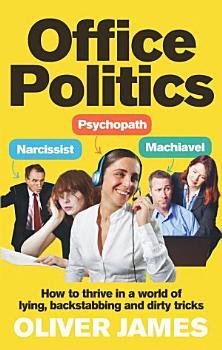 Office Politics PDF