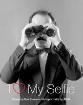 I Love My Selfie