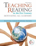Teaching Reading in the 21st Century PDF