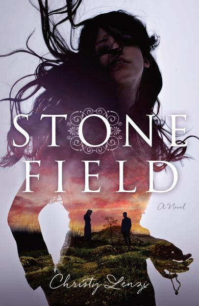 Download Stone Field Book