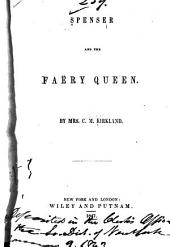 Spenser and the Faery Queen