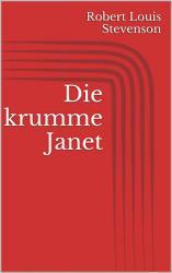 Die krumme Janet PDF