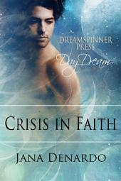 Crisis in Faith