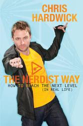 The Nerdist Way PDF