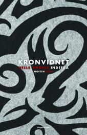Kronvidnet: Hells Angels indefra