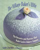 The Village Baker s Wife PDF