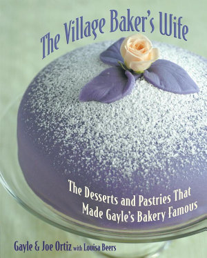 The Village Baker s Wife