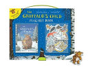 The Gruffalo s Child Magnet Book Book