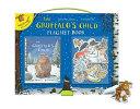 The Gruffalo s Child Magnet Book