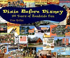 Dixie before Disney PDF