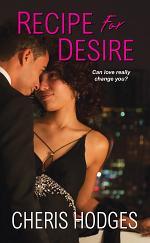 Recipe for Desire