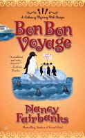 Bon Bon Voyage PDF