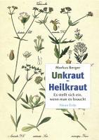 Unkraut   Heilkraut PDF