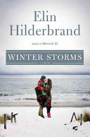 Winter Storms PDF