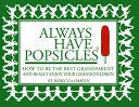 Always Have Popsicles PDF
