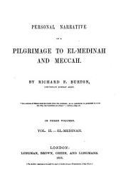 El-Medinah