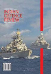 Indian Defence Review October 2010