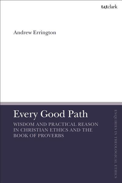 Every Good Path