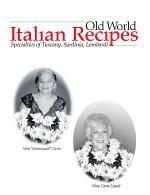Old world Italian recipes