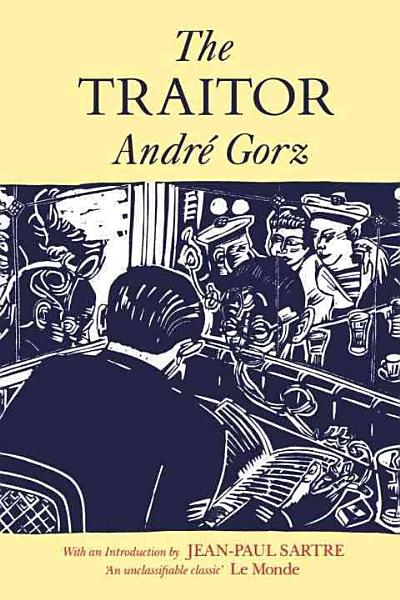 Download The Traitor Book