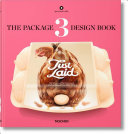 The Package Design Book 3 PDF