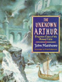 The Unknown Arthur